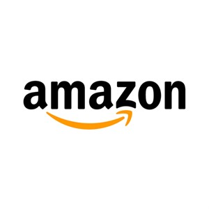 Amazon UK Deals - Discover Our Daily Deals
