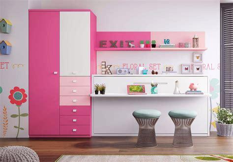 bureau escamotable lit escamotable enfant et bureau à personnaliser