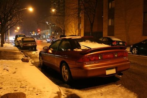 97 Ford Probe by 170 1995 97 Ford Probe Gt Cc