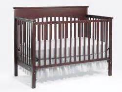 Lajobi Bed Rail Kit by Graco 174 Branded Drop Side Cribs Made By Lajobi Recalled Due