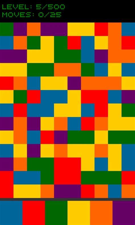 pixel colors nokia lumia game games colorful windows logic phone