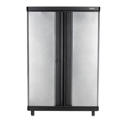storage cabinets lowes storage cabinets lowes bmpath furniture
