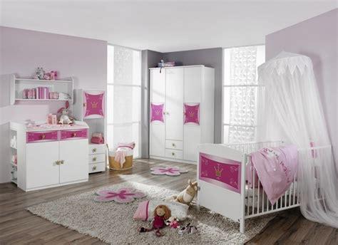 babyzimmer mädchen komplett babyzimmer komplett m 228 dchen