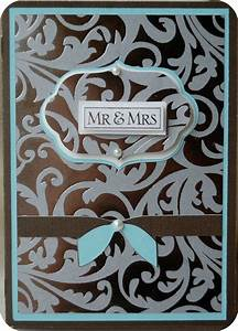 22 best cricut wedding invitations images on pinterest With wedding invitations with cricut expression