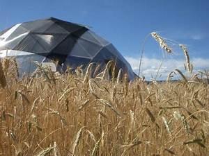 Agroforestry Design Four Season Greenhouses Eco Systems Design Inc