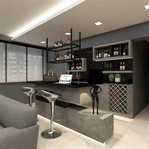 kitchen cabinet color ideas make your hdb flat seriously awesome with these ideas