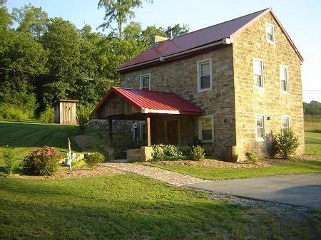 house archives  pennsylvania oldhousescom