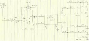 Mga Wiring Harness Mga Wiring Diagram Auto Wiring Diagram