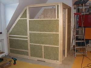 Sauna Selber Bauen Anleitung Pdf : raumteiler f r schr ge w nde nett dachschr ge sauna 58693 ~ Lizthompson.info Haus und Dekorationen