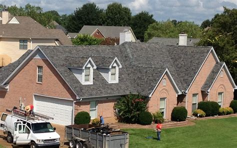 Roofers And Roof Repair Company  Phoenix Roofers And. Bloomington Normal Audiology. Car Insurance In Massachusetts. Computer Animated Movies Ltl Flatbed Carriers. Burberry Wearhead Trench Sample Market Survey. Divorce Lawyers Leesburg Va The Door Dallas. Best Rates Term Life Insurance. How To Diagnose Prostate Cancer. Masters Of Fine Arts Online Programs