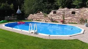 Betonpool Selber Bauen : pool selber bauen jetzt mit sonderaktion ~ Sanjose-hotels-ca.com Haus und Dekorationen
