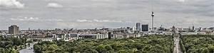 Höffner öffnungszeiten Berlin : ffnungszeiten des berliner fernsehturms ~ Frokenaadalensverden.com Haus und Dekorationen