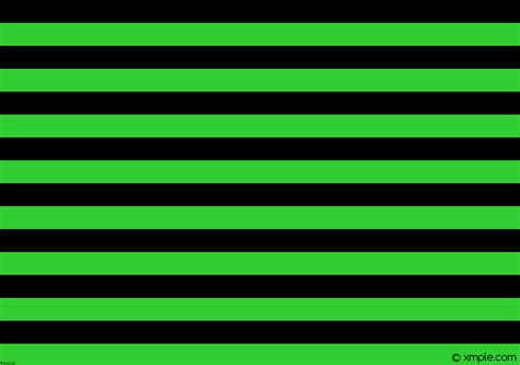 green and black stripes wallpaper streaks black stripes green lines 000000 3953