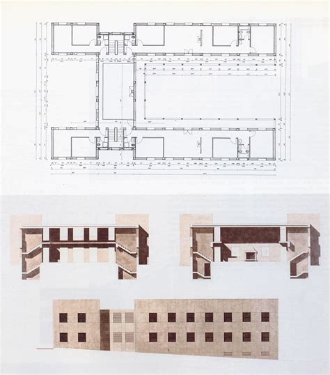 1000 images about architecture and representation on
