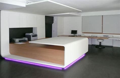 Mobili Design by Falegnameria Bolzano Lucchesini Arreda Mobili Su