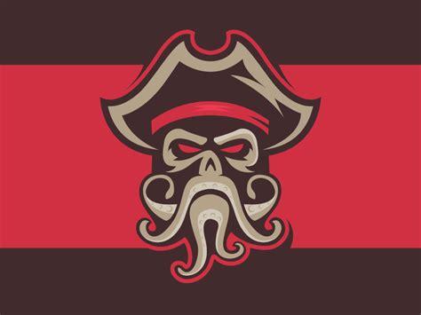 octopus esport logo by gorila arts dribbble dribbble
