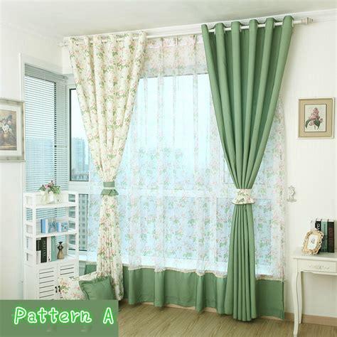 rideau chambre froide rideau chambre froide chaios com