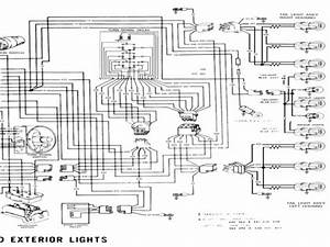 Universal Turn Signal Wiring Diagram Grote Switch Ignition