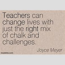 It Only Takes One Teacher To Make A Difference  Yes Teachers Change Lives #teacherschangelives