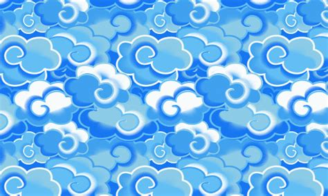 cloud design patterns and free cloud patterns to liven your design naldz