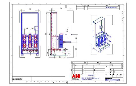abb sf6 circuit breaker wiring diagram diagram