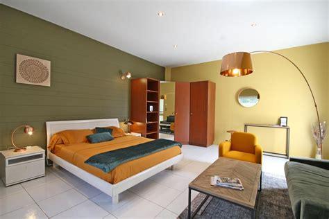 chambres d hotes sarzeau 56 chambre d 39 hôtes pour 2 personnes à sarzeau 56