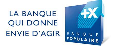 banque populaire si鑒e banque populaire occitane compte en ligne gt cyberplus
