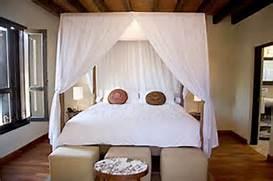 Modern Classic Bedroom Romantic Decor Romantic Bedroom Decor Ideas Romantic Bedroom For Romantic Couples 2