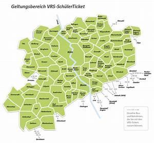 Kvb Köln Jobs : tickets f r sch ler und absolventen k lner verkehrs betriebe ~ Eleganceandgraceweddings.com Haus und Dekorationen