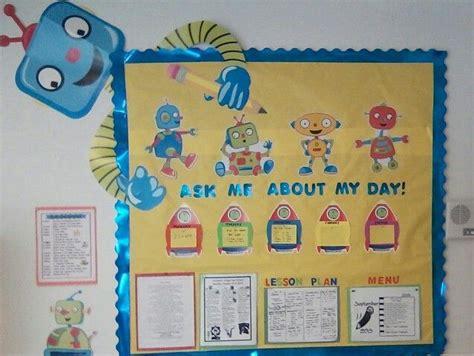 preschool parent information bulletin boards my parent information bulletin board a really great way 464