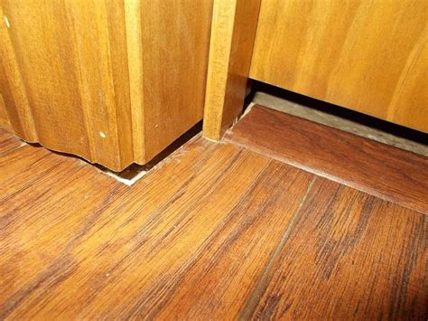 pergo flooring gaps top 28 pergo flooring gaps no expansion gap laminate flooring laminate on stairs with bad