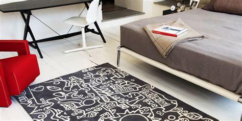 tappeti on line su misura tappeto su misura on line 28 images 20 tappeti bagno