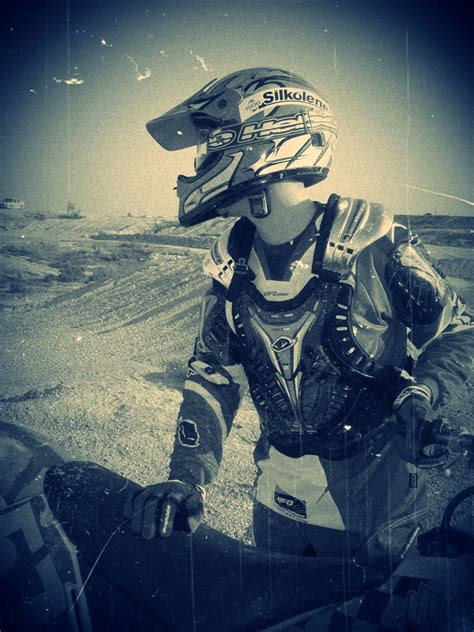 motocross fotos propias wallpapers hd imagenes