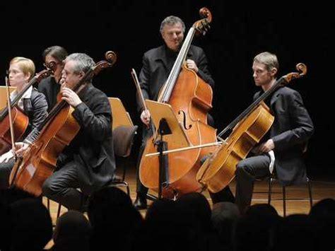 orchestre de chambre orchestre de chambre de toulouse dates de concerts 2016