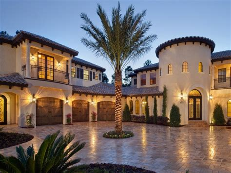 american colonial architecture spanish colonial style house spanish home styles treesranchcom
