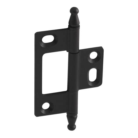 hafele cabinet and door hardware 351 95 380 cabinet hinges black hafele cabinet hardware