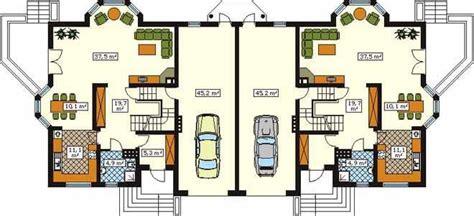 zweifamilienhaus bauen  zweifamilienhaeuser mit