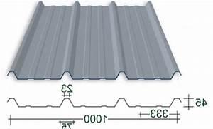 Tole Bardage Pas Cher : produit anti mousse toiture brico depot awesome produit ~ Premium-room.com Idées de Décoration
