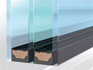 Fensterglas Austauschen Holzfenster : fensterglas ~ Lizthompson.info Haus und Dekorationen