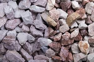 Pflastersplitt Berechnen : ziersplitt kalkstein alazana 16 22 mm r tlich ~ Themetempest.com Abrechnung