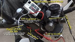 Drones  Xk Detect X380