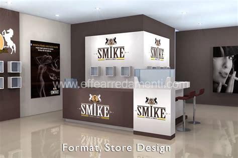 store arredamento arredamenti per negozi in franchising e concept store