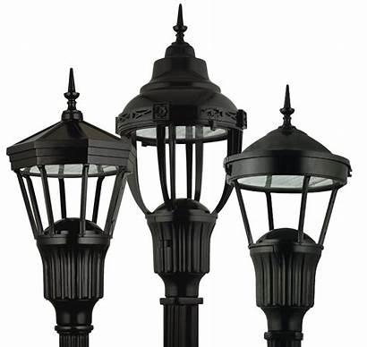 Led Cutoff Holophane Luminaires Luminaire Washington Roadway