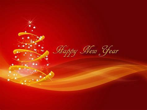 Happy Wallpaper Free by Happy New Year Backgrounds Free Wallpaper Cave