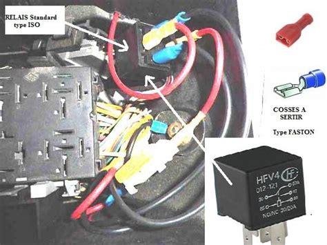 siege auto pour 4 ans plus de ventilation 306 hdi peugeot mécanique