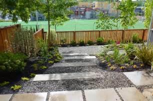 garden design erin lau design seattle burien renton landscape and garden design permaculture