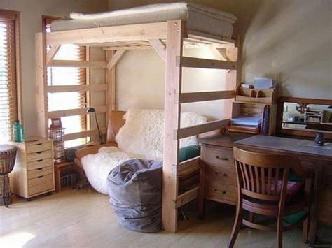 small bedroom ideas with bunk beds 17 smart bunk bed designs for adults master bedroom 20854