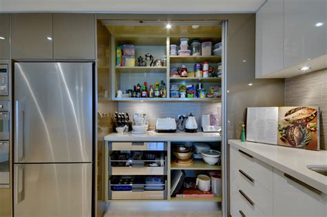 diy corner pantry kitchen traditional with white kitchen cabinets white kitchen cabinets open