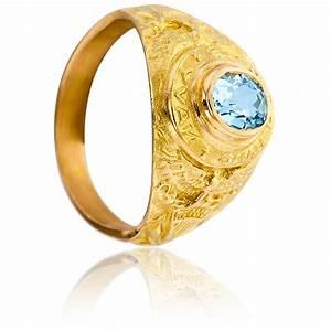 Chevaliere Homme Or 24 Carats : vrai bague us navy bijoux chic ~ Melissatoandfro.com Idées de Décoration
