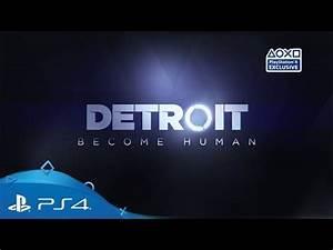 Guida Per Utilizzare Il Sony PS4 Remote Play Su